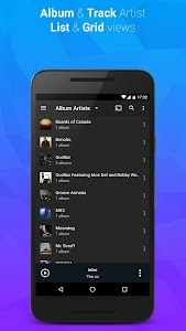 doubleTwist Lossless Player v2.7.5 [Patched]