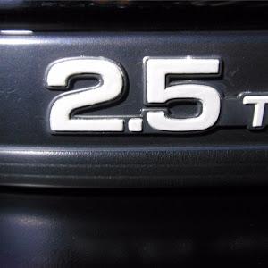スープラ JZA70 2.5GT TWIN turbo・平成4年式のカスタム事例画像 職人さんの2019年03月16日19:14の投稿