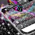 Colores del Teclado icon