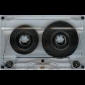 Virtual Recorder Donate icon