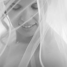 Wedding photographer Andrea Giorio (andreagiorio). Photo of 26.05.2017