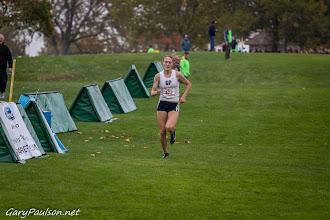 Photo: 3A Girls - Washington State  XC Championship   Prints: http://photos.garypaulson.net/p914422206/e4a07b48c