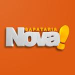 Sapataria Nova icon