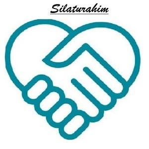 Image result for silaturahim