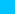 Schermafbeelding 2017-01-13 om 10.48.35.png