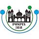 Ponpes Jabar (app)