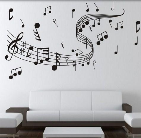 Wall Decoration Designs