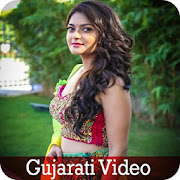 Gujarati Video songs 2019
