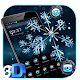 3D Winter Snow Live Theme ❄️ Download on Windows