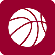 Heat Basketball: Live Scores, Stats, & Games