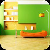 interior home design ideas