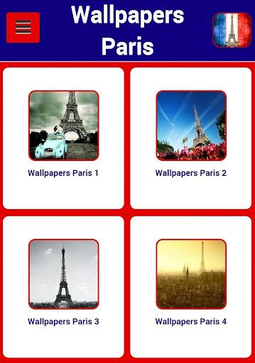 Redcap (disambiguation) - Wikipedia, the free encyclopedia