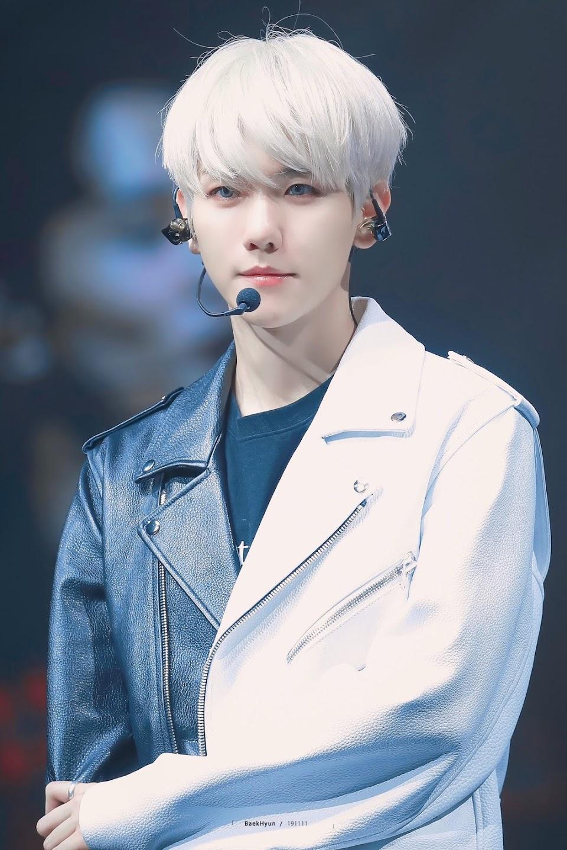 baekhyuncolors_white3