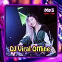 DJ Oh Tuhan Tolonglah Aku Slow Beat icon