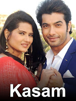Kasam Tere Pyaar Ki - TV trên Google Play