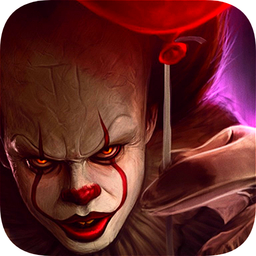 Fans Pennywise Wallpaper