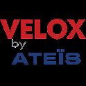 Velox Catalog icon