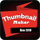 Download Thumbnail Maker and Image Maker for PC - Free Photography App for PC