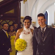 Wedding photographer Diogo Souza (DiogoSouza). Photo of 24.03.2016