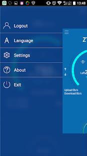ZTELink - Apps on Google Play