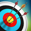 Archer Elite - Hunter Adventure Archery Games 2019 APK Icon