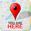 My GPS Location APK
