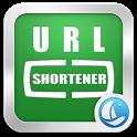 Boat URL Shortener Add-on icon