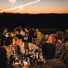 Nhiếp ảnh gia ảnh cưới Andrea Di giampasquale (digiampasquale). Ảnh của 04.07.2019