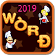 Word Chef 2019 Android apk