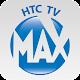 HTC TV MAX Download on Windows