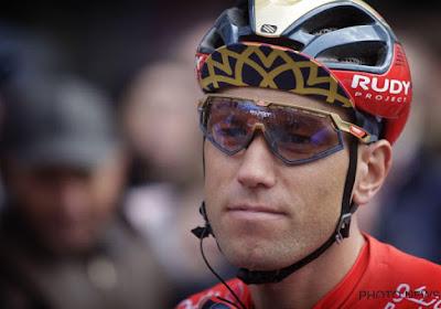 UCI schorst renner en ex-renner voor twee jaar wegens betrokkenheid in Operatie Aderlass