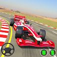Top Speed Formula Car Racing: New Car Games 2020 apk