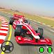 Formula Car Racing Games 2020: New Car Games 3D - Androidアプリ