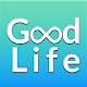 Download NextStep Goodlife For PC Windows and Mac