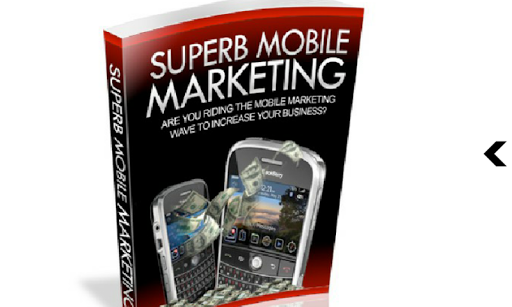 Super Mobile Marketing