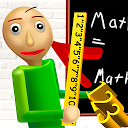 Herunterladen baldi's basics in education and learning Installieren Sie Neueste APK Downloader