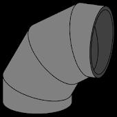 Tải Game Flat Pattern Bend