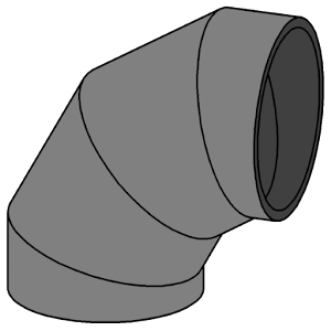 truncated cone template - app flat pattern bend apk for windows phone android