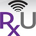 RxUniverse icon