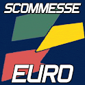 Tutto Sports di EuroBET App icon