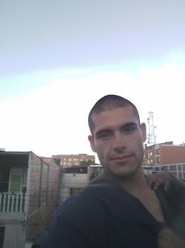 Foto de perfil de miguelo27