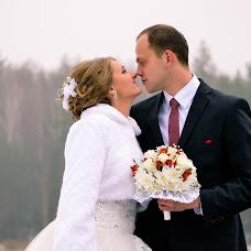 Wedding photographer Katrina Mimidiminova (mimidiminova). Photo of 18.03.2015