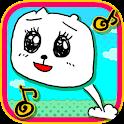 ぷーんジャンプ icon