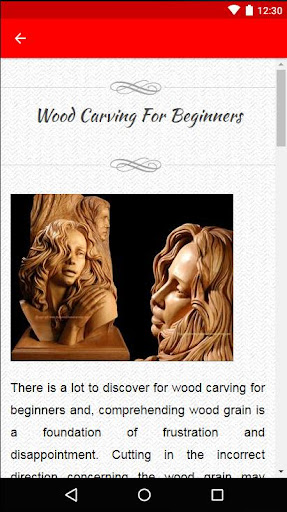 Fruit Carving Ideas for PC