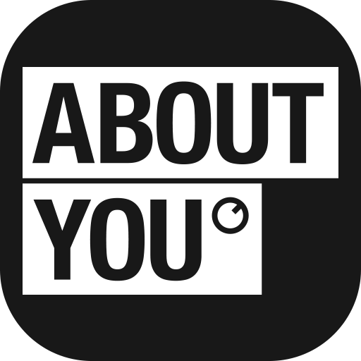 "ABOUT YOU Mode Online Shop – ""Google Play"" programos"