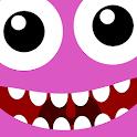 Rocka Munnen icon