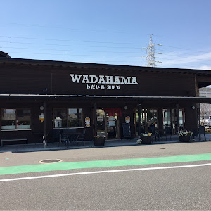 A6 セダンのカスタム事例画像 Toru/とおるさんの2020年04月26日19:13の投稿