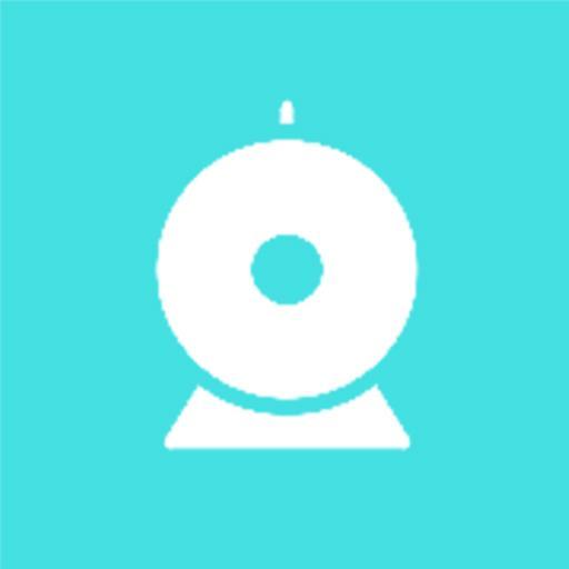 Merkury Smart Camera - Apps on Google Play