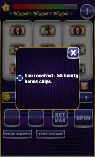 play blackjack 21 free