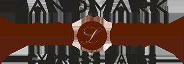 Landmark at Cypress Falls Apartments Homepage